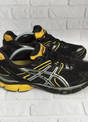 Чоловічі кросівки asics gel-pulse 3 мужские кроссовки оригинал