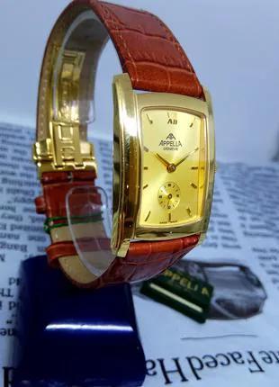 Наручные  часы Appella 325A-1015