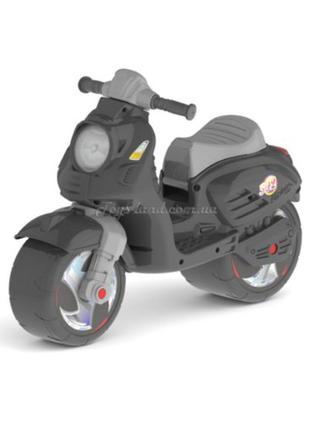 Ролоцикл Орион (3 цвета)