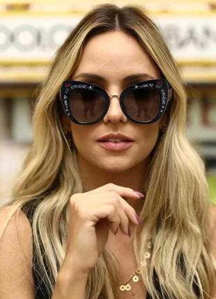 Солнцезащитные очки, солнечные очки