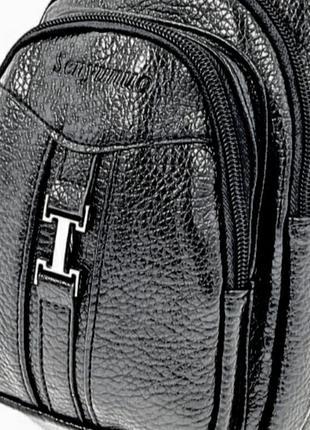 Сумка слинг, барсетка, сумка через плечо