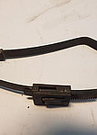 8E0511321A Ремень приводной,стяжная лента для A6 C5 2.5TDI