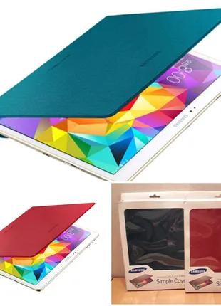 Чехол-крышка Simple Cover для Samsung Galaxy Tab S 10.5 (SM-T800)