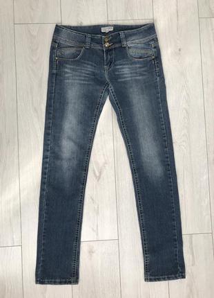 Джинси, джинсы, сині джинси, синие джинсы.