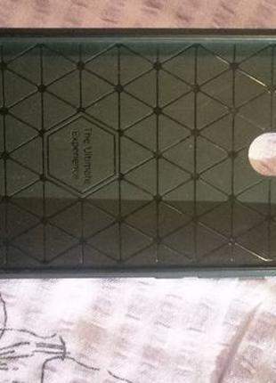 Чехол на Meizu M5s