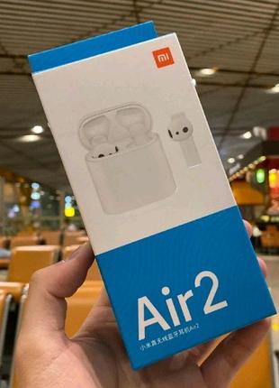 Навушники Xiaomi Air 2