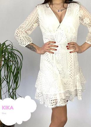 ##платье##плаття платье