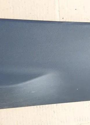 Ford Kuga Escape накладка двери 2104159 CJ5Z-7825556-AB