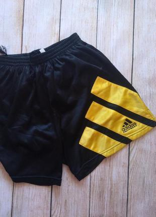 Шорты adidas equipment адидас винтаж vintage d5
