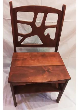 Стол, стул транмформер