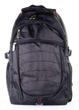 Повседневный, качественный, удобный рюкзак lobster,