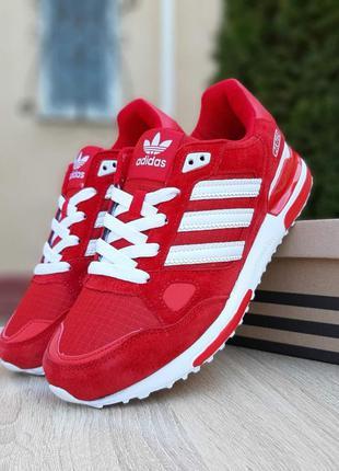 Adidas zx 750🔺 мужские кроссовки