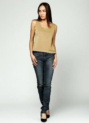 Джинсы miss sixty новые арт.580 + 2000 позиций магазинной одежды