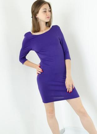 Sale oasis короткое мини платье с глубоким разрезом на спине, ...