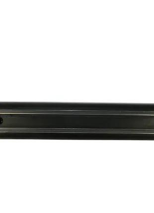 Тримач для ножів магнітний SUN 33 см