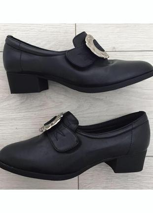 Чобітки, туфли, кожаные туфли, классические туфли.