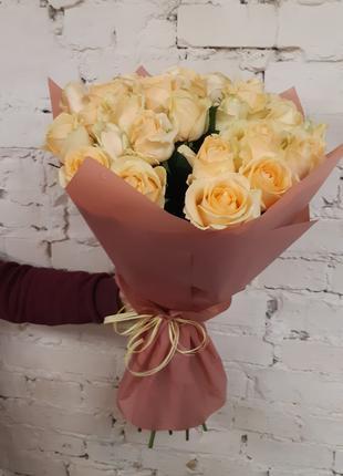 Цветы : срез,вазоны,БУКЕТЫ-ОПТОВЫЕ  ЦЕНЫ , доставка по УКРАИНЕ !