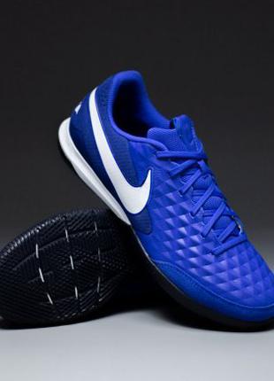 Футзалки Nike Tiempo Legend 8 Academy