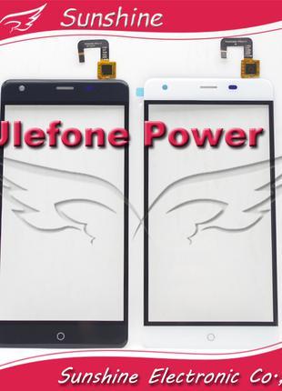 Сенсор Ulefone Power