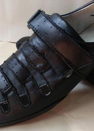 Кожаные туфли мокасины на мальчика 32,33,34,35,36,37,38 р