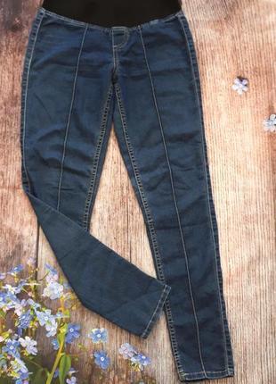 Джегинсы джинсы для беременных