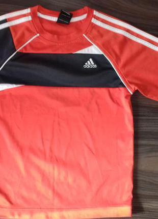 Футболка для тренировок adidas