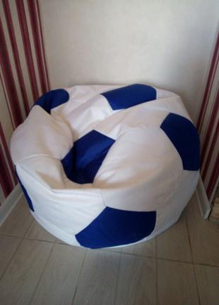 Крісло мяч