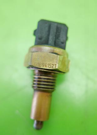 01E941521 Датчик включения фонарей заднего хода для A6 C5 2.5TDI