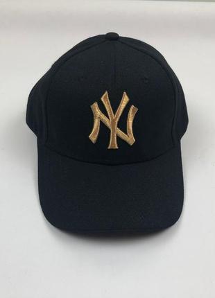 Кепка new york yankees mlb