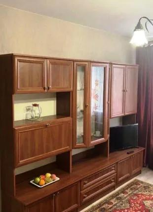Продам квартиру на Воробьева Академика