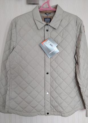 Куртка  geox мужская размер 58