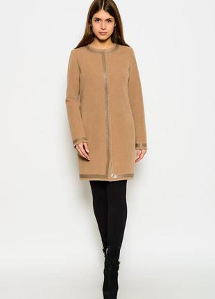 Пальто размер: 42