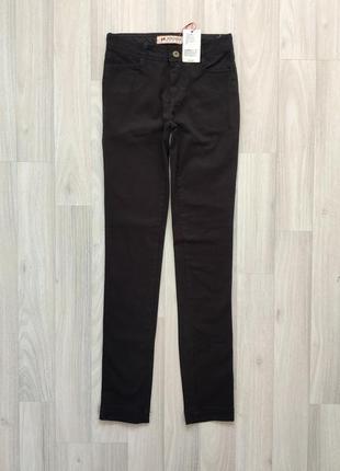 Жіночі джинси женские джинсы размер 34