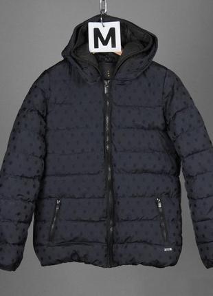 Куртка женская размер м