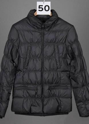 Куртка женская размер 50