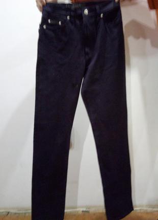 Стильные джинсы pionier jeans