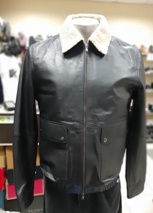 Куртка мужская jccollection только оригиналы марок