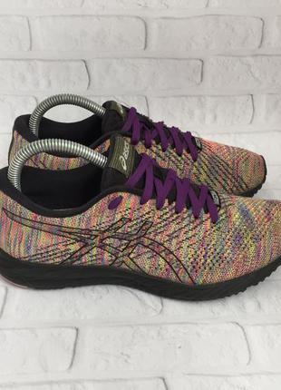 Жіночі кросівки asics gel-ds trainer 24 женские кроссовки ориг...