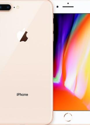 Копия iPhone 8+ Доступная цена