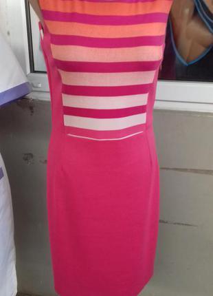 Чудесное платье top secret р.36 новое