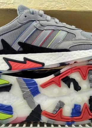 Кроссовки adidas tresc run (44р.) оригинал! -20%