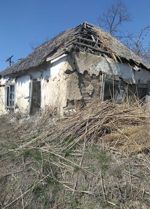 Услуги,которые помогут существенно экономить при ремонте жилья.
