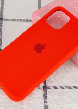 "Чехол для Apple iPhone 11 Pro Max (6.5"")"