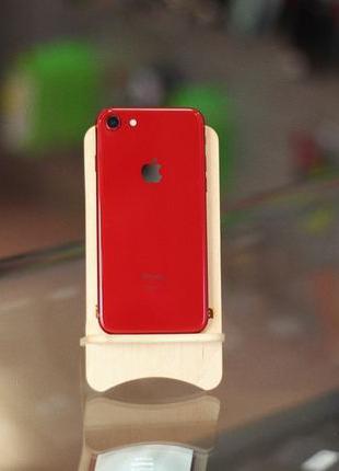 IPhone 8 64GB/256GB *Магазин AlexStore*