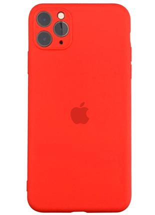 "Чехол  для Apple iPhone 11 Pro (5.8"")"