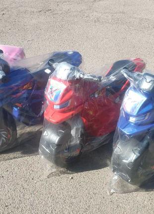 Продам детский Мотоцикл ТОЛОКАР (В НАЛИЧИИ) по самым низким ценам