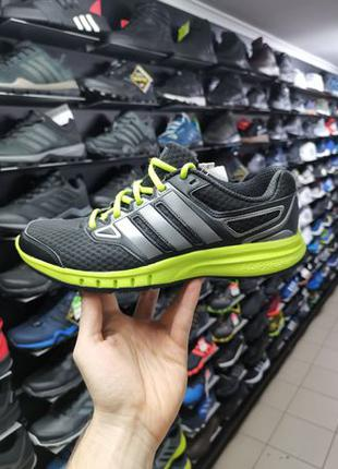 Оригинальные кроссовки Adidas Galactic elite B33793
