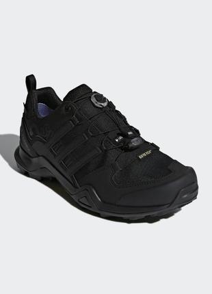 Обувь для активного отдыха terrex swift r2 gtx m cm7492 qs