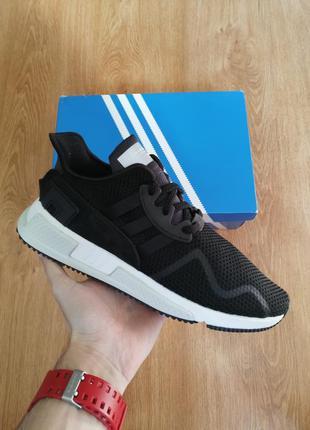 Adidas eqt cushion adv | оригинальные кроссовки