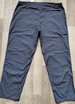 Новые мужские брюки Regatta, размер 42/31